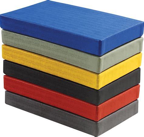 Swain Mats Price swain hybrid mat system
