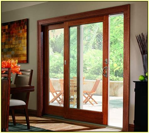 Andersen 400 Series Patio Door Reviews Andersen Gliding Patio Doors Andersen Frenchwood Gliding Patio Door Hardware Icamblog