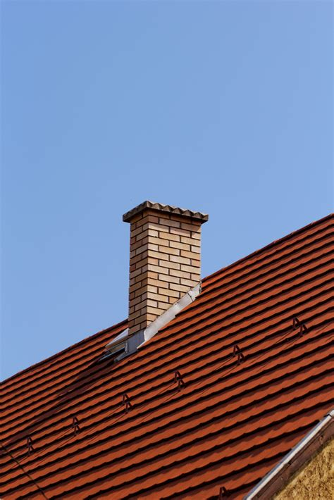 3 home improvement ideas for fall nye roofing home