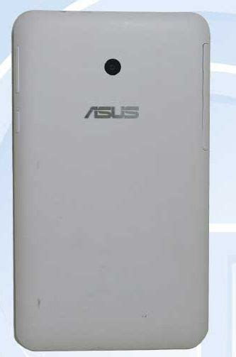 Tablet Asus K012 Bekas asus fonepad k012 could be an even cheaper tablet sized