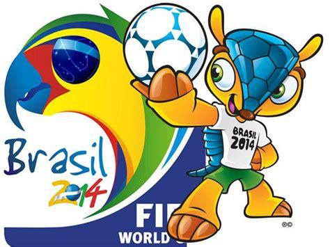 mundial 2014 mortadelo y los 5 mejores anuncios del mundial brasil 2014 rayko lorenzo