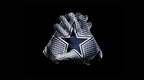 dallas cowboys gloves wallpaper hd wallpapers for free