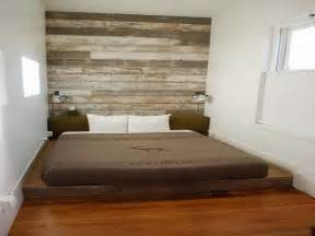 furniture master small bedrooms furniture ideas for small bedrooms room decorations bedroom