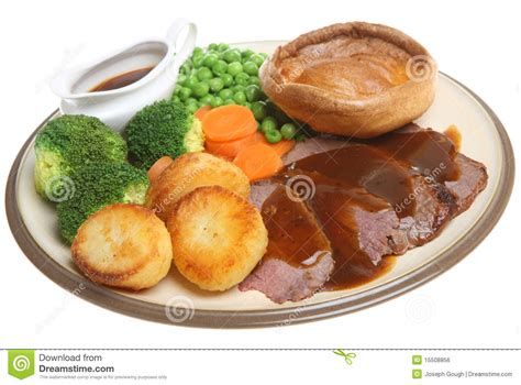 roast beef dinner menu beef roast with pudding 2017 2018 best cars
