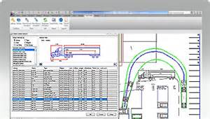 vehicle swept path templates autoturn revit vehicle swept path analysis software for