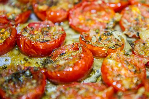cucina di ricette ricette tipiche pugliesi