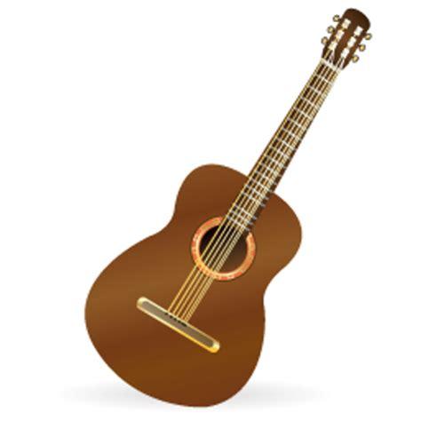 kunci gitar kunci gitar lirikdankunci