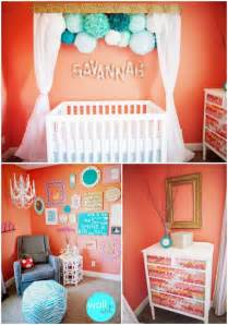 Am a boy mom does not mean i can not adore baby girl rooms correct