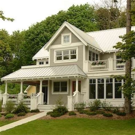 eight exterior paint colors to help you sell your home shorewest news our