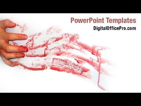 powerpoint templates free download violence powerpoint templates free download domestic violence