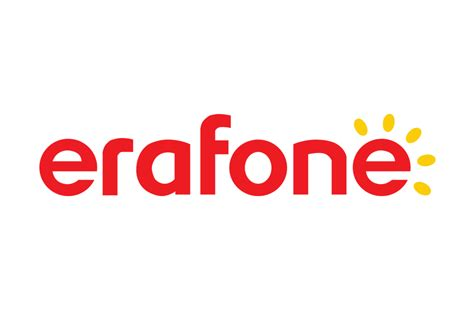 erafone indonesia clients web design and development company based on