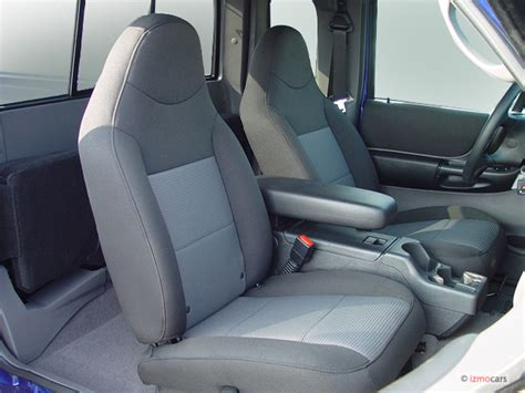 problem with my ford ranger seatback recline camaroz28