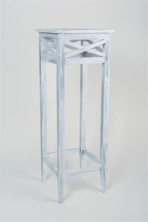 pedestales para macetas pedestales para macetas materiales para hacer un soporte