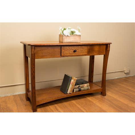 kohler furniture sofa kohler woodcraft master sofa table stewart roth furniture