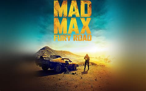Classic Car Wallpaper 1600 X 900 Memorial Day History by Am11 Madmax Furyroad Poster Lovely Day Papers Co