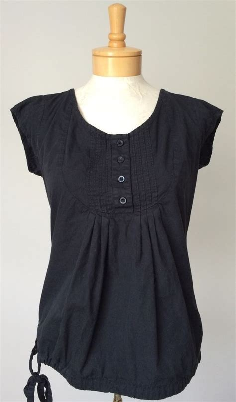Blouse Jumbo Original 1252 best great things on ebay images on