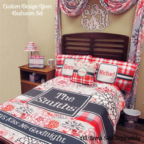 cowgirl bedroom cool design cowgirl bedroom decor 25 unique room ideas on