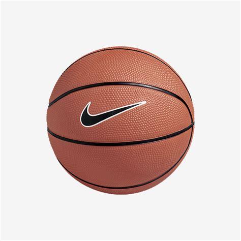 Nike Swoosh Mini nike swoosh size 3 mini basketball nike za