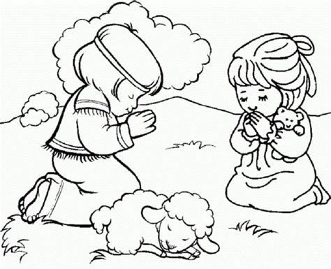 preschool coloring pages easter religious easter coloring pages preschool religious