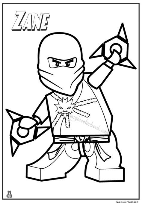 kai ninjago coloring pages coloring pages best of ninjago