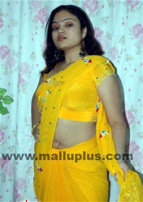 blouses masala telugu masala blouse pics 171 new bebs in