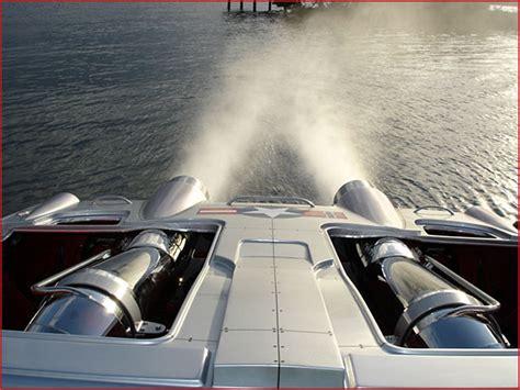 catamaran jet engine yo dawg we heard you like speed boats page 3 nasioc
