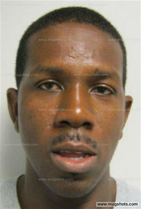 St Clair County Il Court Records Search Emmett J Rogers Mugshot Emmett J Rogers Arrest St Clair County Il