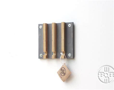 best 25 key holder for wall ideas on key hook