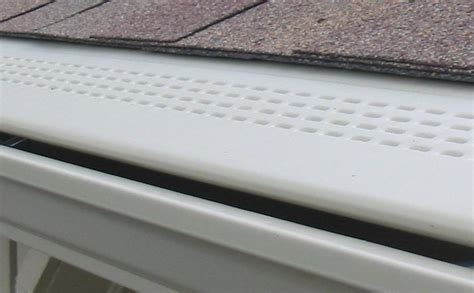 ogc may refer to original gutter cover refer a friend or neighbor page