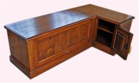 mobili ad angolo per tv porta tv angolo legno vecchio la commode di davide corno