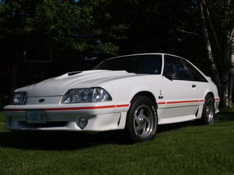 mustang forums canada 1988 mustang gt canadian mustang owners club ford