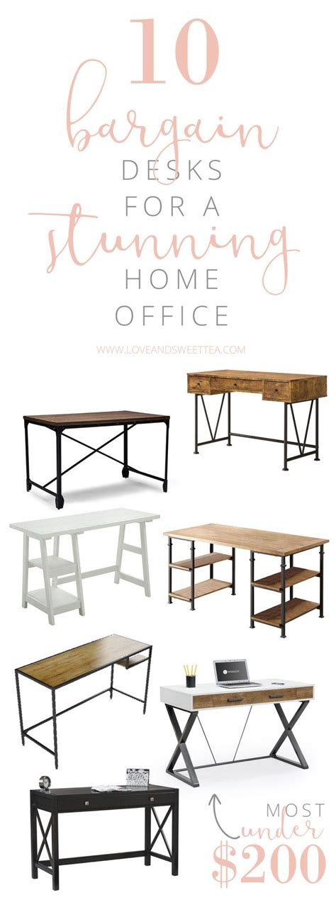Affordable Office Furniture Best 20 Affordable Office Furniture Ideas On