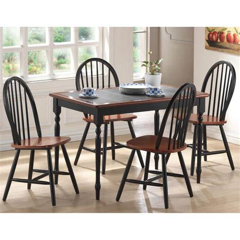 country table and chairs country farmhouse table and chairs marceladick com