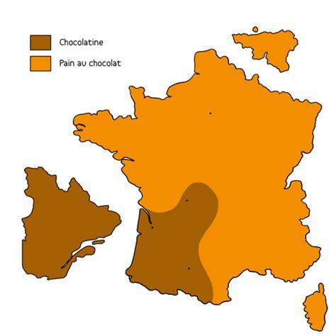 chocolatine  compagnie matyo
