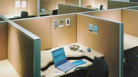 Cubicle decoration themes to your workday