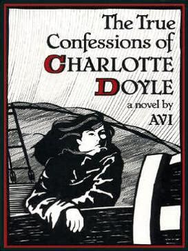 Pdf Read True Confessions Of Doyle by The True Confessions Of Doyle