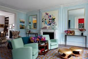 2016 color palette for room design room decor ideas
