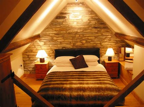 finished attic bedroom 26 amazing and inspirational finished attic designs page