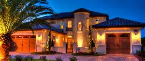 homes for jacksonville florida new homes in jacksonville ici homes