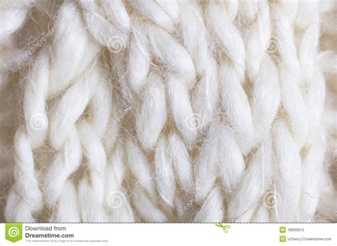 knit up closeup cable knit stock image image of clothing blanket