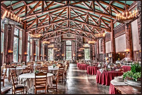 Ahwahnee Hotel Dining Room 16 Ahwahnee Hotel Dining Room Starting The Year In Yosemite Circle