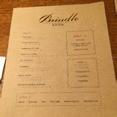 brindle room menu brindle room 483 photos 709 reviews american new east new york ny phone
