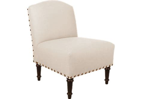 Decorative Accent Chairs by Petrini Place Accent Chair Decorative Chairs Beige