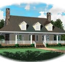 House Plans Farmhouse Country house plans designs floor plans house building plans