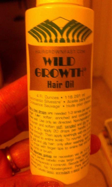 dominican oil to grow hair best 25 dominican hair ideas on pinterest afro hair