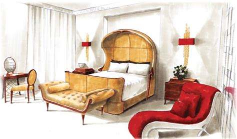 christopher guy bedroom elegant bedroom furnishings by christopher guy