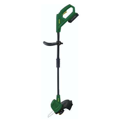 trik sating phesipon pro weed eater we20vt 20 volt lithium ion battery powered