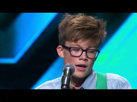 ed sheeran x m4a download perfect ed sheeran cover from young archie the