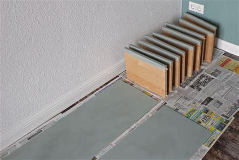 Möbel Lackieren Lassen Kassel by M 246 Bel Ikea M 246 Bel Wei 223 Streichen Ikea M 246 Bel In Ikea M 246 Bel
