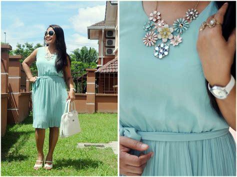 Vincci Office Casual jan el sheinside mint green dress forever 21 flower